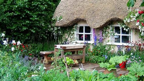 Cottage Ls by Cottage Wallpapers Hd Wallpapers Pics
