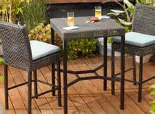 patio dining sets for small spaces patio furniture outdoor dining sets