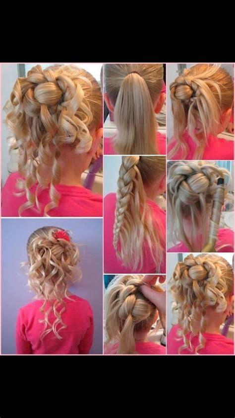 Cute Little Girl Bob Haircuts – Awesome Hair Cuts for Little Girls   Kids Hair Cuts