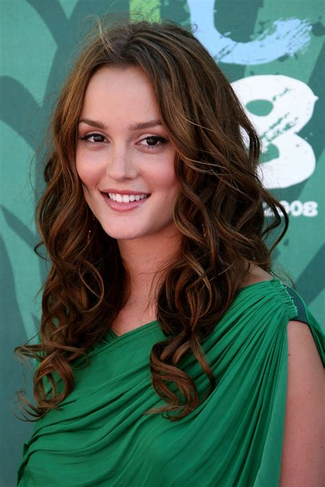 hairstyles for long hair dressy formal hairstyles for long hair beautiful hairstyles