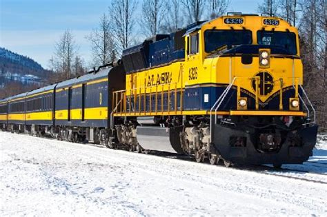 railroad pictures winter day tours anchorage all you need to before you go with photos