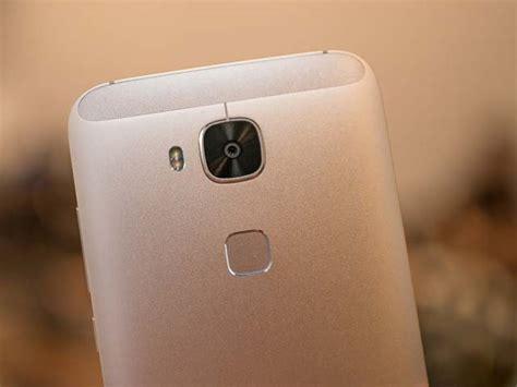Hp Huawei Gx8 huawei gx8 unlocked dual sim 4g lte 16gb variant discount up to 100 on