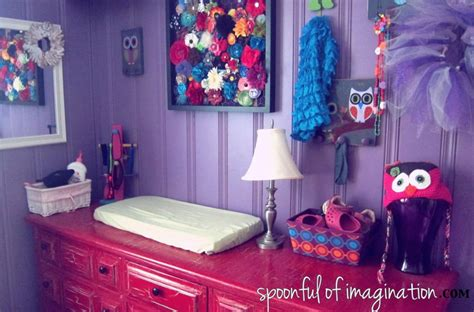 bedroom things for girls my little girl s bedroom spoonful of imagination