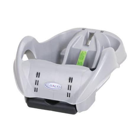 graco snugride click connect car seat base graco snugride classic connect infant car seat base