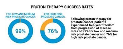 Provision Proton Proton Therapy The Successful Treatment For