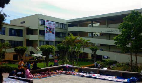 universidad de san marcos facultad de ciencias sociales universidad nacional mayor