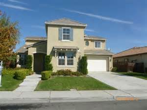homes for in oakley ca oakley california reo homes foreclosures in oakley