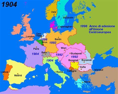 regno ottomano l europa nel 1904 ucrony and alternative history