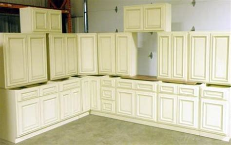 kitchen cabinet display sale wood cabinets kraftmaid outlet