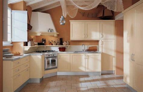 How To Paint Kitchen Cabinets wandfarbe k 252 che ausw 228 hlen 70 ideen wie sie eine