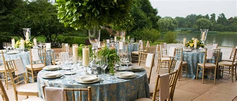 Chicago Botanic Garden Events Events Faq Chicago Botanic Garden