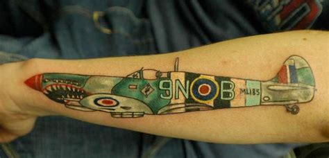 spitfire tattoo spitfire logo www pixshark images galleries