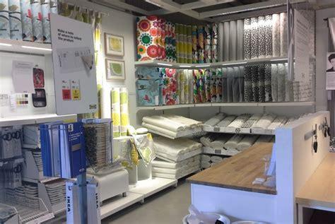 Menu Ikea Serpong sentuhan indonesia di ikea alam sutera republika