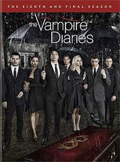 vire diaries couch tuner watch series online the vire diaries season 6 episode 8