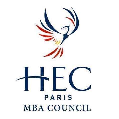 Is Hec Mba by Bureau Des El 232 Ves Du Mba D Hec Isa Helloasso