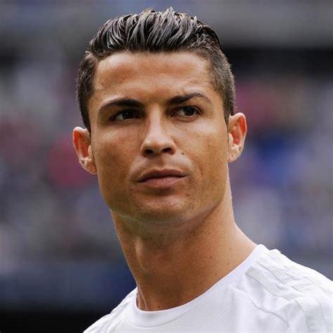 best foot baller seven most handsome footballers in season 2015 16