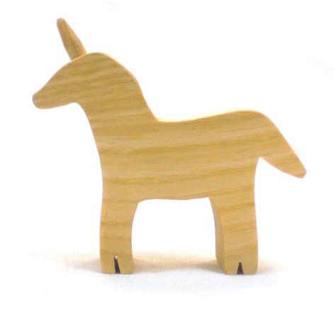 unicorn wood pattern happy bungalow wood toy unicorn online store powered