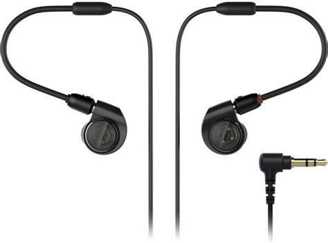 Audio Technica Ath E40 audio technica ath e70 ath e50 and ath e40 professional in ear monitors released