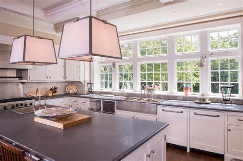 Light Soapstone - soapstone kitchen countertops hgtv