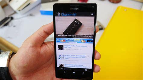 Microsoft Lumia 950 Xl Di Indonesia compare apple iphone 7 plus vs microsoft lumia 950 xl vs