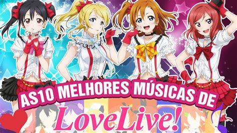 nico anime channel melhores m 218 sicas de live thunder dan 199 ando nico nico