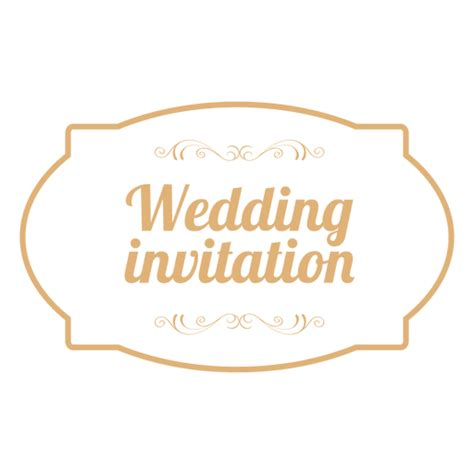 Wedding Invitation Logo by Wedding Invitation Logo Png Wedding Ideas 2018