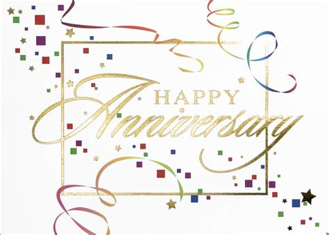 Anniversary Cards Images anniversary card quotes quotesgram