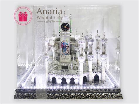 Mahar Nikah 3d gambar masjid 3d jual mahar unik pernikahan price gambar uang bentuk di rebanas rebanas