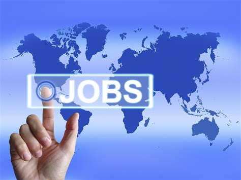 Search Employment Search Websites Baton Career Center