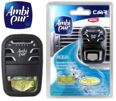 Parfume Mobil Cardia Car Freshener what air freshener is everyone using ft86