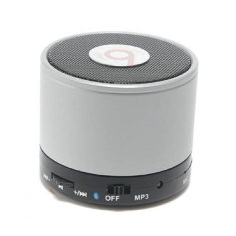 Mini Speaker Bluetooth Beats beats by dr dre mini bluetooth speakers price in pakistan at symbios pk