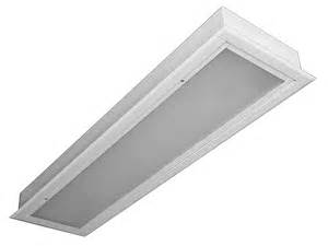 fluorescent light fixture fluorescent lighting 10 recessed fluorescent light