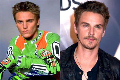 motocrossed movie cast see where your favorite disney channel original movie