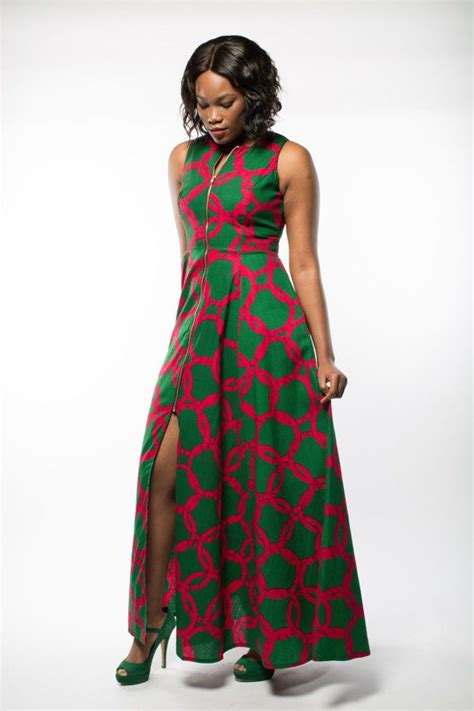 Modele Robe Femme Africaine modele de robe pagne africaine photos de robes