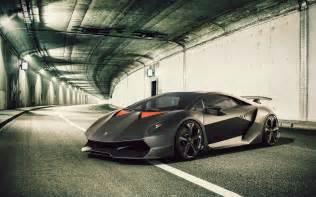 Lamborghini Hd Pics Lamborghini Hd Pic