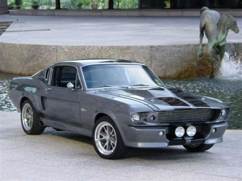 film nicolas cage mustang 2010 eleanor famous body kit for the 1967 shelby gt500