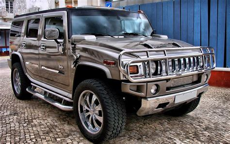 hummer jeep wallpaper hummer car wallpapers 2018 183