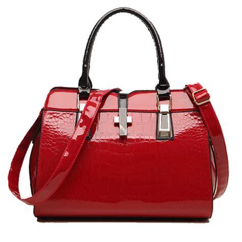 Fashion Bag Axs 02 handbag high quality leather shoulder bag