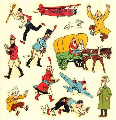 Petualangan Tintin Tintin Di Tibet By Herge Ori 514 0059 1000 images about pin tintin on tintin is that all and the heroes