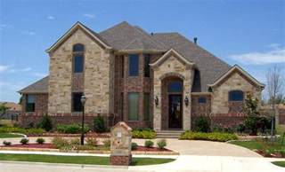 new look home design roofing reviews appealing really nice houses ideas image design house
