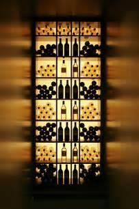 wine rack contemporary wine cellar new york by