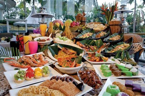 new year buffet johor bahru top 5 restaurants for ramadhan buka puasa buffet 2016