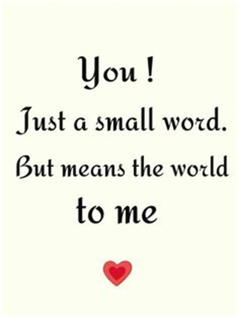 You And Me One 1000 images about quotes for special one on