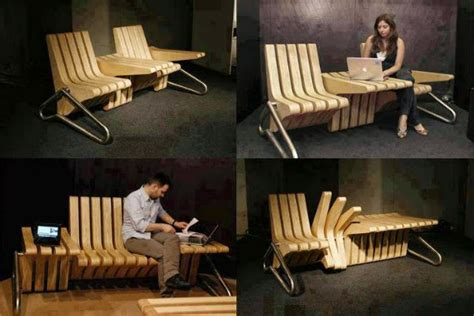 creative bench ideas 65 creative furniture ideas spicytec