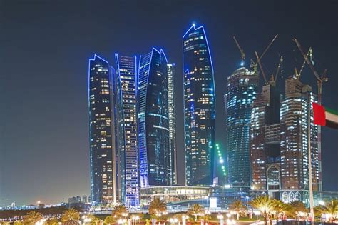 Palace Interior by Abu Dhabi City Tour Travelex