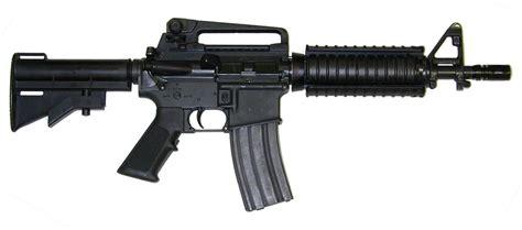 file m4a1 carbine jpg wikimedia commons