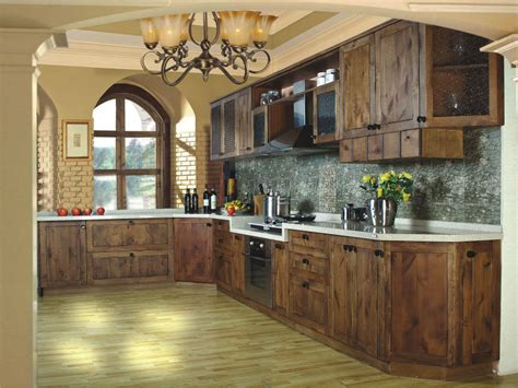 Antique Looking Kitchen Cabinets Aliexpress Buy Antique Style Kitchen Cabinets From Reliable Kitchen Cabinet Suppliers On