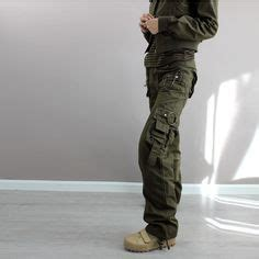 Tbgm Overall Black Army black cargo for search paintball for cargo for