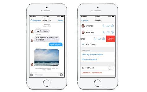 papan kekunci swiftkey kini boleh dikustomasi dengan apple mengumumkan ios 8 secara rasmi amanz