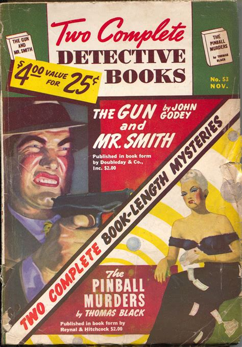 mr november books george gross pulp covers
